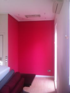 color rosa frambuesa 2015-05-06 19.07.37