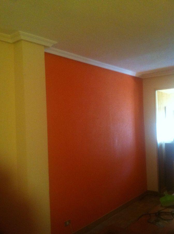 Plastico Beige y esmalte Naranja (4)