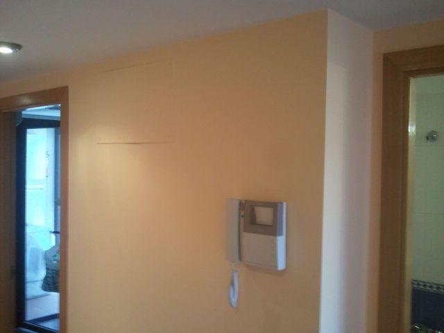 Plastico Color Naranja (4)