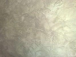 Plastico liso y rustico (7)