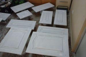 Imprimacion de muebles de cocina (3)