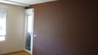 Esmalte pymacril color marron (3)