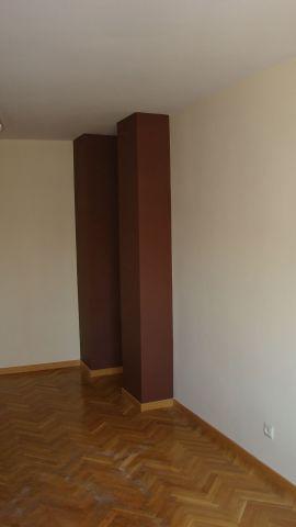 Esmalte pymacril color marron (6)