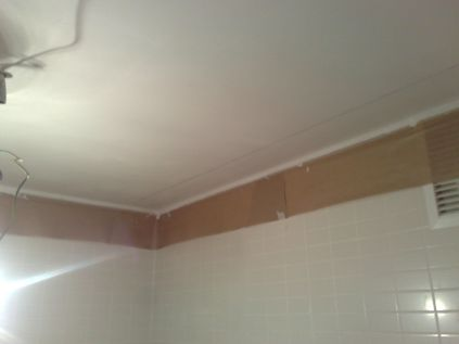 piso isabel moldura de escayola (6)