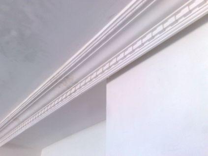 piso isabel moldura de escayola (8)
