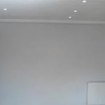 Salon Plastico Sideral 500 color gris S-1500-N 5
