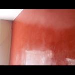 Estuco Veneciano Espatuleado Veteado (7)
