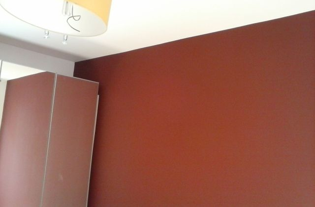 Plastico color burdeos (2)