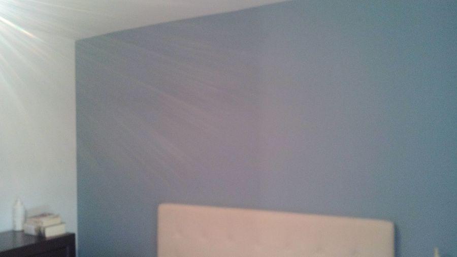esmalte pymacril color azul grisacio S-3010-B10G. (1)