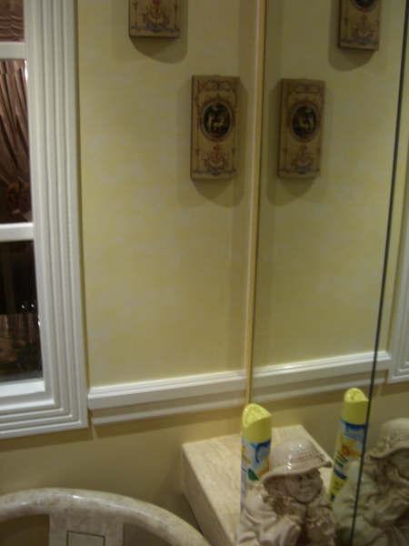 Estuco Venecian Rialto Amarillo con fondo blanco entrada 1