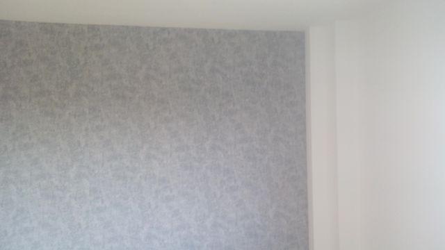 papel-pintado-en-coslada-2