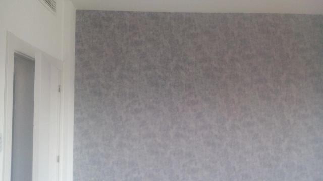 papel-pintado-en-coslada-5