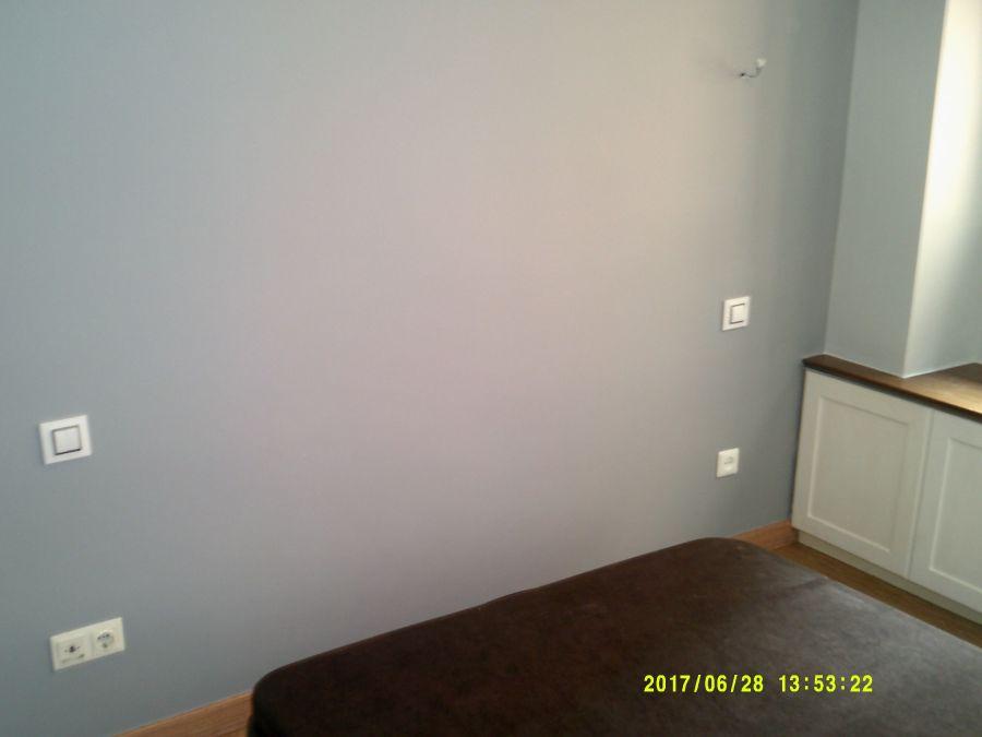Esmalte Pymacril color gris claro y medio 9