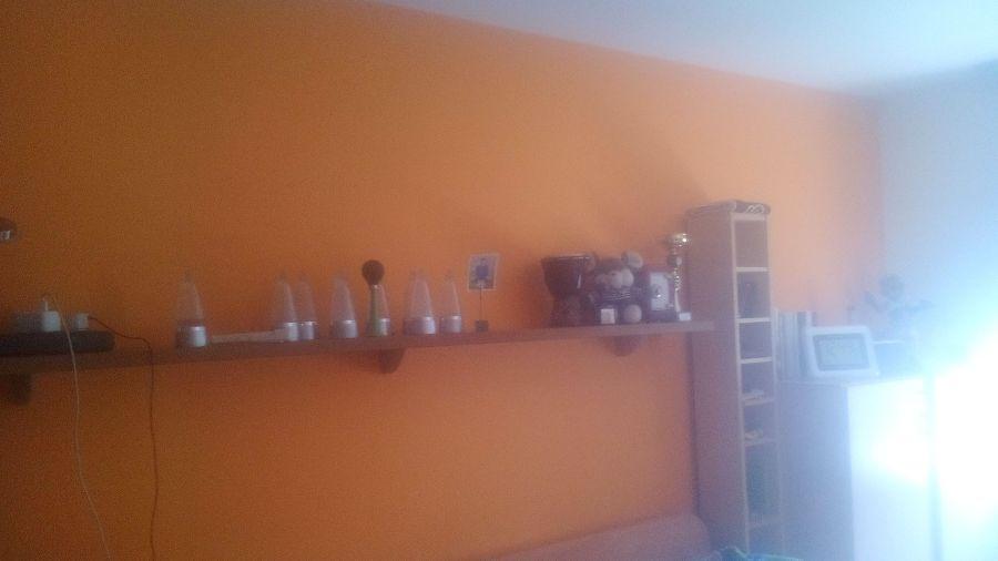 Esmalte Pymacril Color Naranja (1)