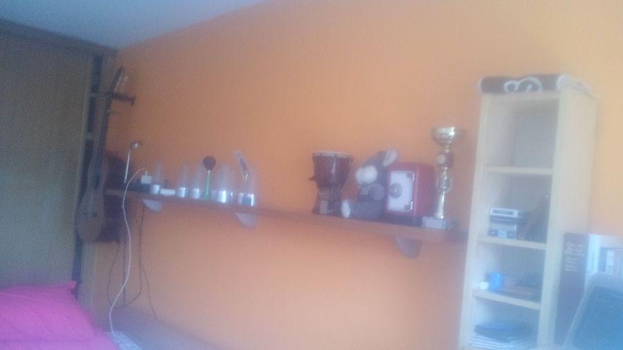 Esmalte Pymacril Color Naranja (3)