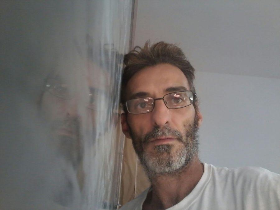 Estuco Mitiko Veteado Natural (3)