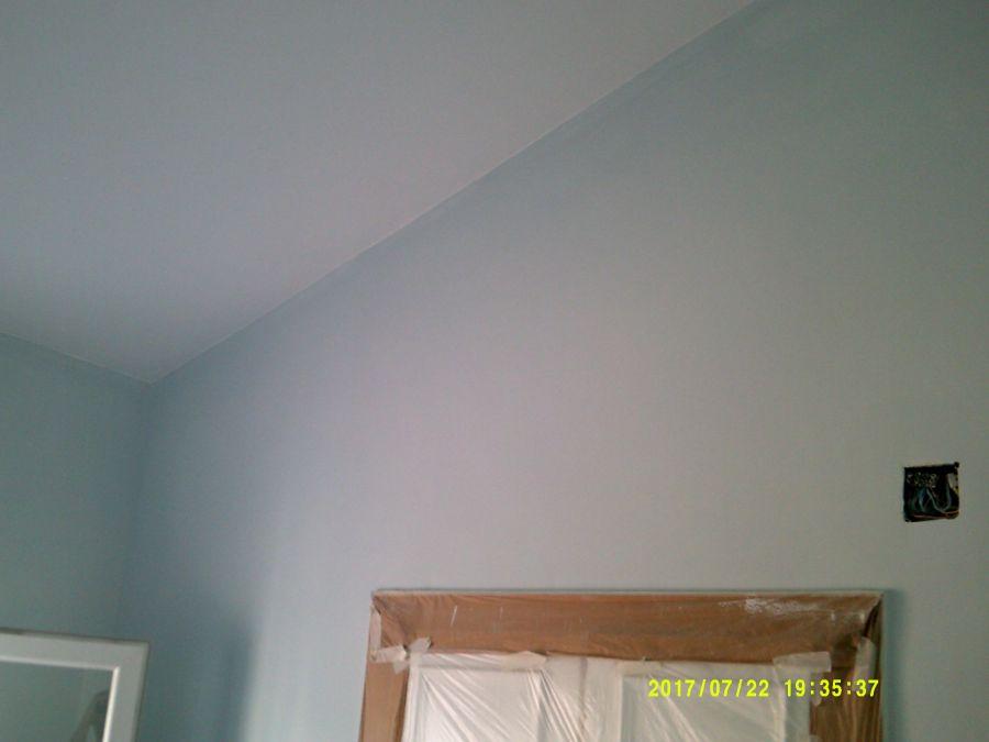 Habitacion Azul Grisacio 6