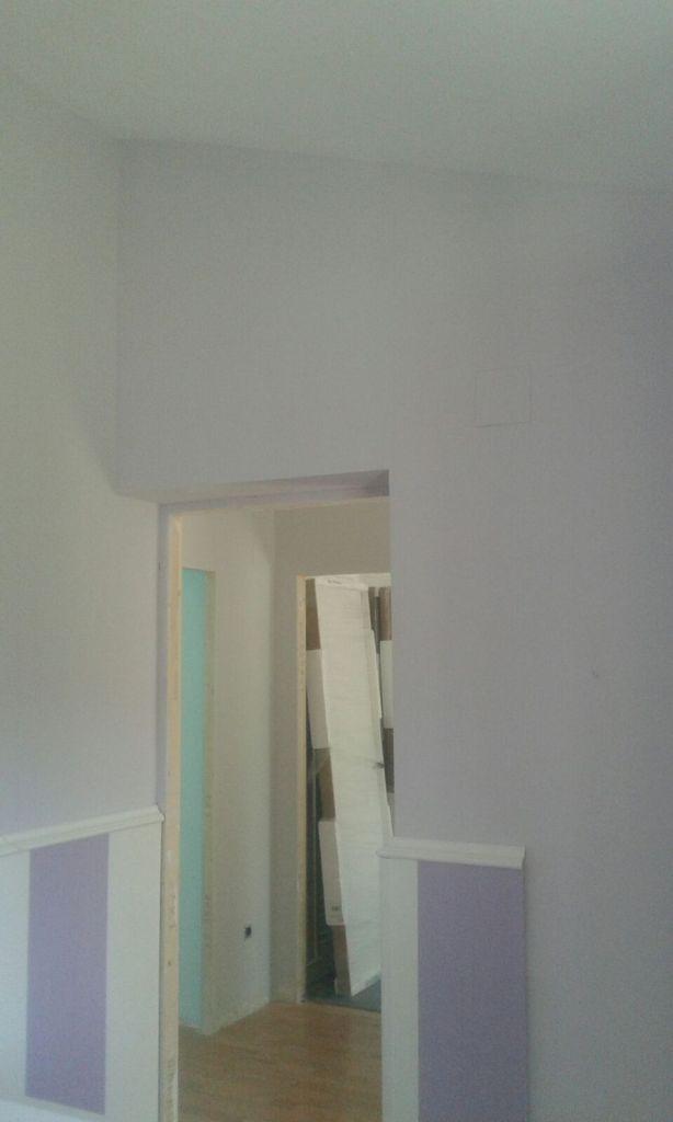 Plastico Sideral S-500 Color Malva - Termnado (7)