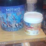 Estuco Mitiko y Esencia 01