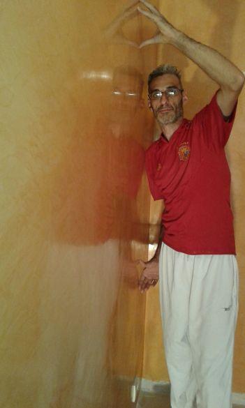 Estuco Veneciano con Veteado - Pinturas Urbano (5)