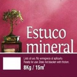 Estuco-Mineral-de-Osaka