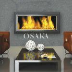 osaka pintura decorativa efecto microcemento color esencia negro gris