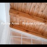 Barnizado de porches de Madera (11)