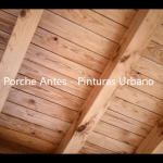 Barnizado de porches de Madera (13)