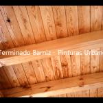 Barnizado de porches de Madera (19)