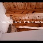 Barnizado de porches de Madera (24)