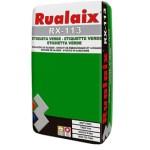 RX-113 Rualaix Etiqueta Verde