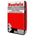 Rualaix Etiqueta roja RX-114 cubregota