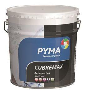 Cubremax Antimanchas
