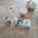 Macyplast Acabados (1)