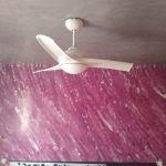 Estuco Veneciano Gris y Estuco Marmol Morado (3)