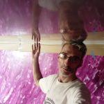 Reflejos sobre estuco mineral gris techos (11)