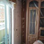1ª tendida de Macyplast renovacion (3)