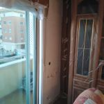 2ª tendida de Macyplast renovacion (3)