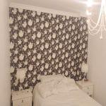 Dormitorio Despues Colocacion Papel Pintado (4)