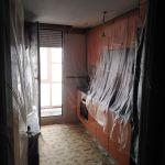 Estado y Forrado de piso en Arganda del Rey (15)