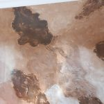 Estuco Creativo Marmol Piedra - La Latina (10)