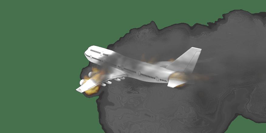 untitled5_avião