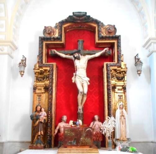 cristo-de-la-misericordia