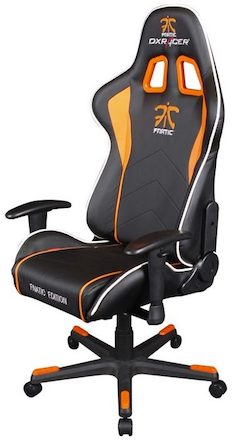 sc 1 st  Merchandise Inn & 20 Best PC Gaming Chairs (June 2018) u2013 Merchandise Inn