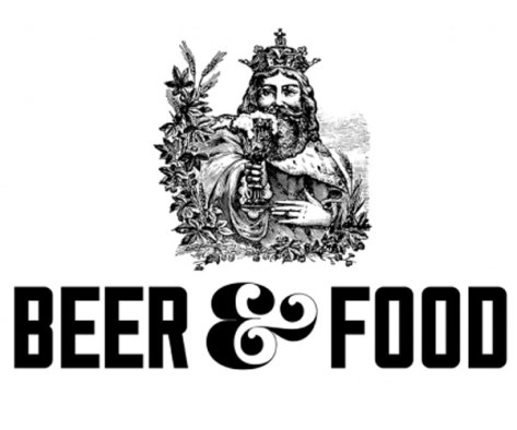 Pairing Craft Beer with Food