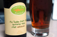 8 Best Craft Beers To Try This Summer