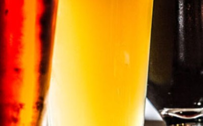 Craft Beer Virgins and the Greatest Asset