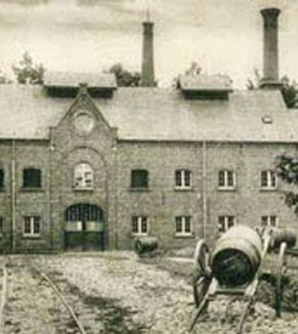 The Story of Westmalle Brewery