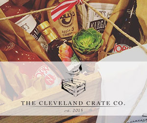 The Cleveland Crate Company