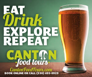 Canton Food Tours
